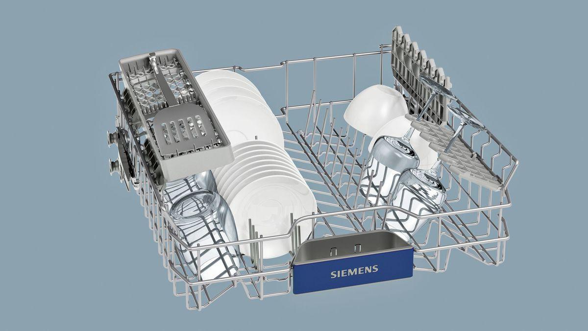 מדיח כלים Siemens SN236I00ME סימנס