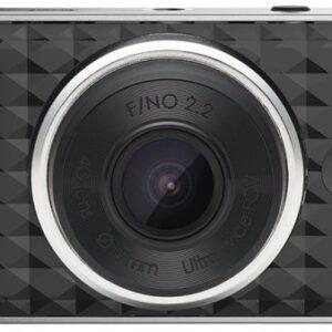 מצלמת דרך לרכב עם מסך Motorola MDC150 2 Inch Full HD מוטורולה