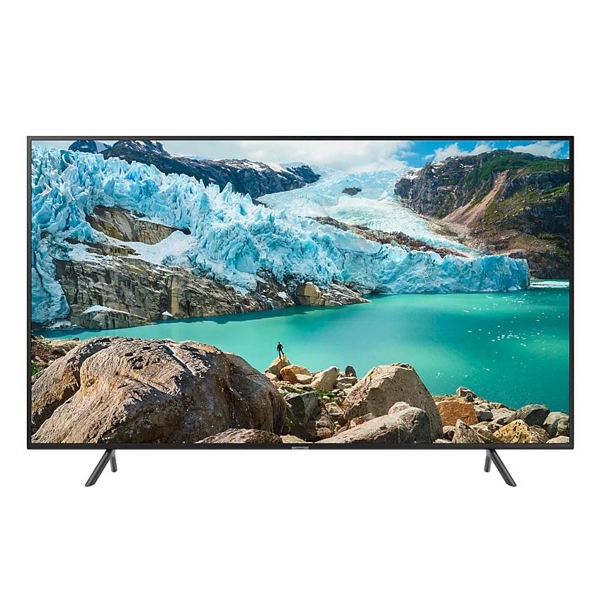 """טלוויזיה 75"""" Samsung סמסונג UE75RU7100"""