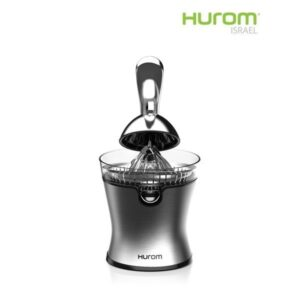 מסחטת הדרים / רימונים HUROM CK-B01F הורום
