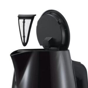 קומקום חשמלי Bosch TWK6A013 בוש
