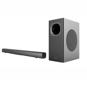 מקרן קול Blaupunkt בלאונקפונט BP-5000