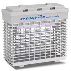 קטלן יתושים חשמלי Mosquito M11 תוצרת איטליה