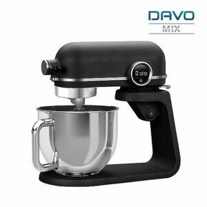 מיקסר Davo DAV5250 דאבו