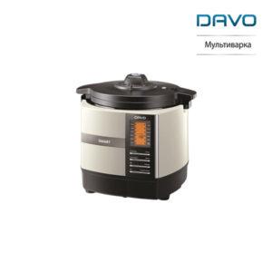 DAVO Multi Varka Smart 1820 דאבו