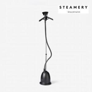 מגהץ Steamery Cumulus No.3 סטימרי