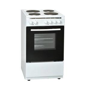 תנור אפיה משולב Normande נורמנדה KL-5060FE
