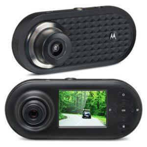 מצלמת דרך איכותית כפולה Motorola MDC500  מוטורולה
