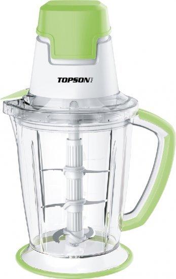 קוצץ ירקות Topson TP-753C  טופסון