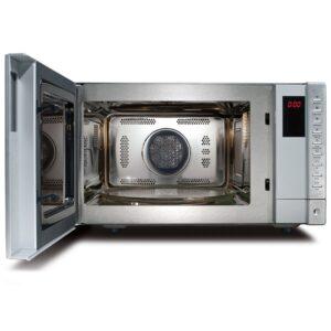 מיקרוגל 25 ליטר משולב גריל Caso קאסו HCMG25