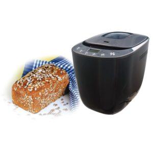 אופה לחם Chromex CH4406 כרומקס