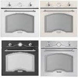 תנור אפייה DeLonghi NDB341 דהלונגי