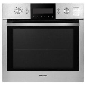 תנור אפייה בנוי SamsungBF1N4T023 סמסונג