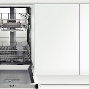 מדיח כלים צר Bosch בוש SPS50E58EU