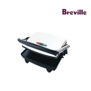 טוסטר לחיצה BREVILLE SG630 ברוויל