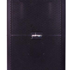 רמקול פאסיבי Polman H512 800W