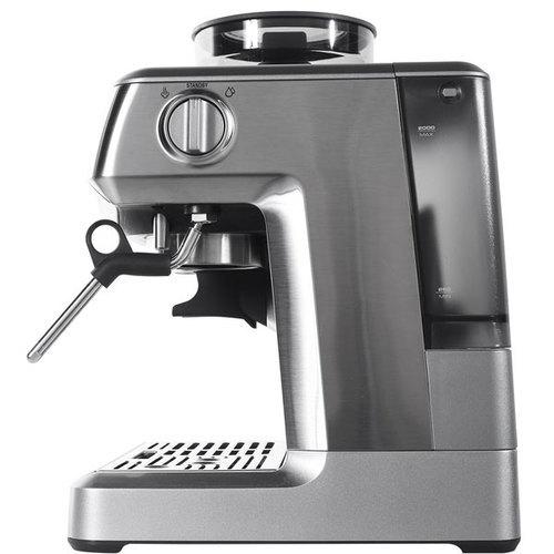 מכונת קפה מקצועית Breville BES870 ברוויל