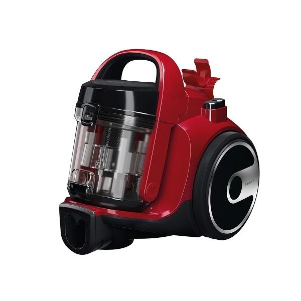 שואב אבק נגרר Bosch BGC05AAA2  בוש