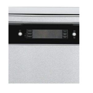 מדיח כלים רחב Normande נורמנדה ND-T60 XP