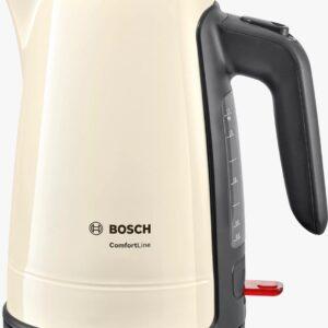 קומקום חשמלי Bosch TWK6A017 בוש