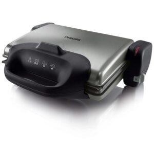 טוסטר לחיצה Philips HD4467 פיליפס