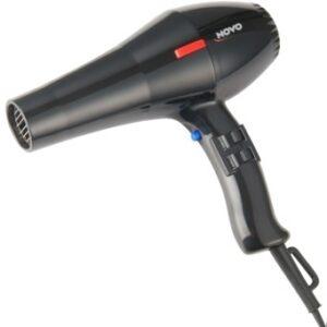 מייבש שיער מקצועי NOVO NOV3600 נובו