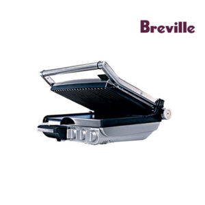 טוסטר גריל ענק BREVILLE GR800 ברוויל