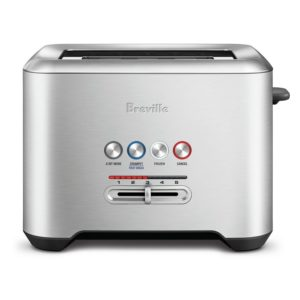 מצנם חכם Breville Lift & Look™ Pro BTA720 ברוויל