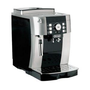 מכונת אספרסו ECAM 21.117SB Delonghi דהלונגי