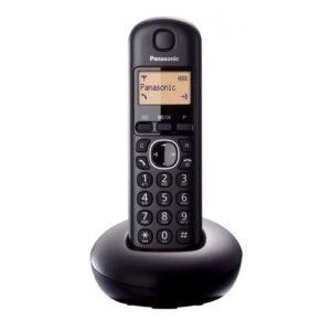 Panasonic KXTGB210 פנסוניק