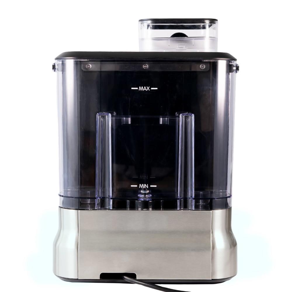 מכונת קפה Hot Point Home Barista CM5700A הוט פוינט