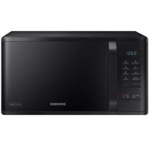 מיקרוגל Samsung MS23K3513AK 23 ליטר סמסונג