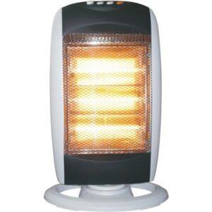 תנור הלוגן/אינפרא sunbeam SQH1200