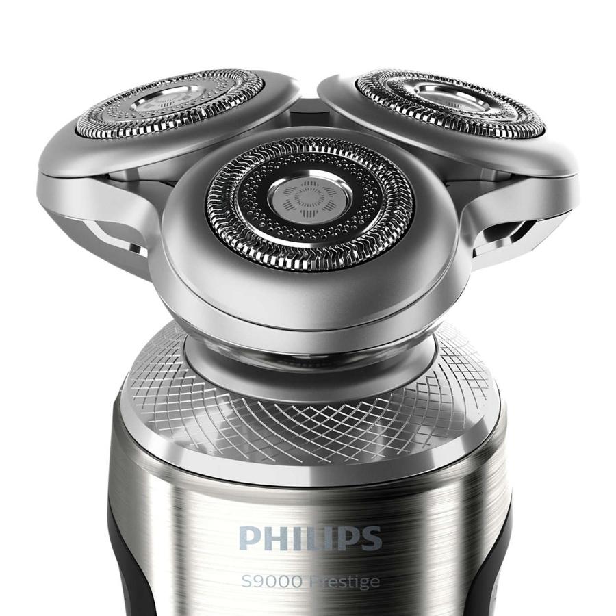 מכונת גילוח Philips פיליפס SP9820/12