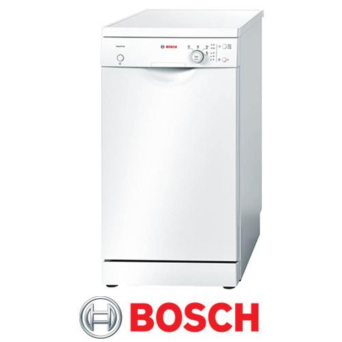 מדיח כלים צר Bosch SPS40E82EU בוש