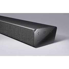 3.1Ch Soundbar HW-R650 מקרן קול Samsung סמסונג