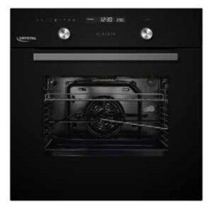 תנור  Crystal קריסטל דגם: BO 70
