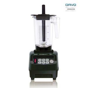 בלנדר DAVO DAV800A דאבו