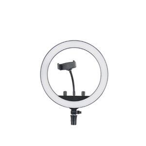 טבעת תאורה עם שלט אלחוטי Remus Pro קוטר 30 ס״מ
