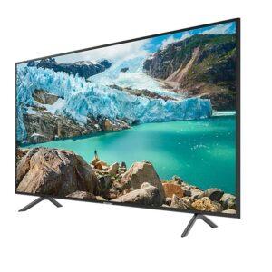 טלוויזיה 75″ Samsung סמסונג UE75RU7100