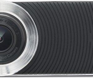 מצלמת דרך לרכב עם מסך Motorola MDC100 2.7 Inch Full HD מוטורולה