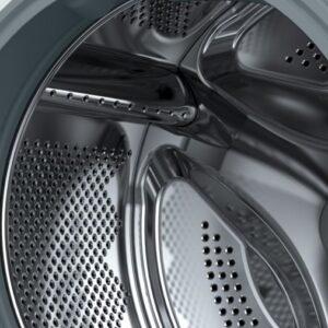 מכונת כביסה Bosch WAN20050IL  בוש