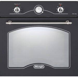 """תנור אפיה בנוי 60 ס""""מ מבית DELONGHI ניופאן דגם NDB341 דהלונגי"""