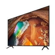 טלוויזיה Samsung QE65Q60R 4K 65 אינטש סמסונג
