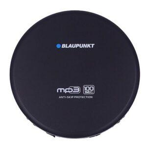 נגן דיסקים נייד (דיסקמן) Blaupunkt BP-2500