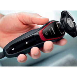 מכונת גילוח Philips S5130/06 פיליפס