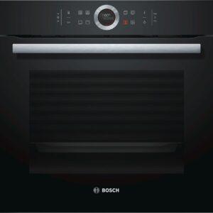 תנור אפיה בוש HBG634BB1