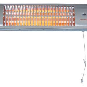 תנור אמבטיה נובו NOV1500