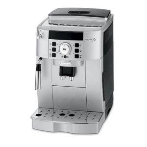 מכונת אספרסו Delonghi Magnifica S ECAM 22.110 S  דהלונגי