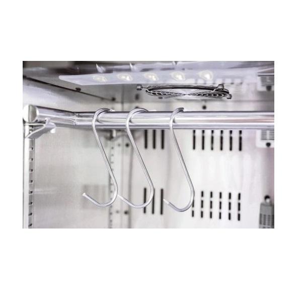 מקרר יישון בשר CASO Dry-Aged Cooler 688 קאסו